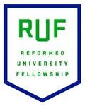 ruf_logo31