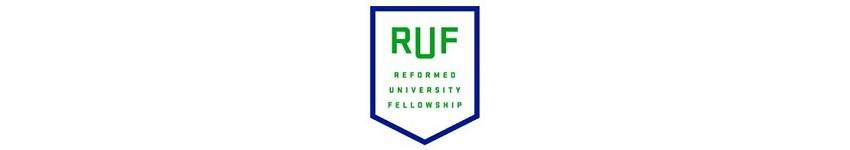 ruf_logo33