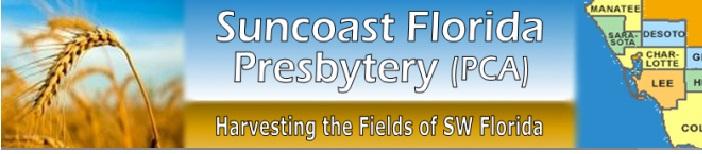 suncoast_presbytery_logo