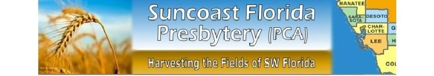suncoast_presbytery_logo2