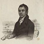 A. W. Milne
