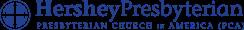 Hershey Presbyterian