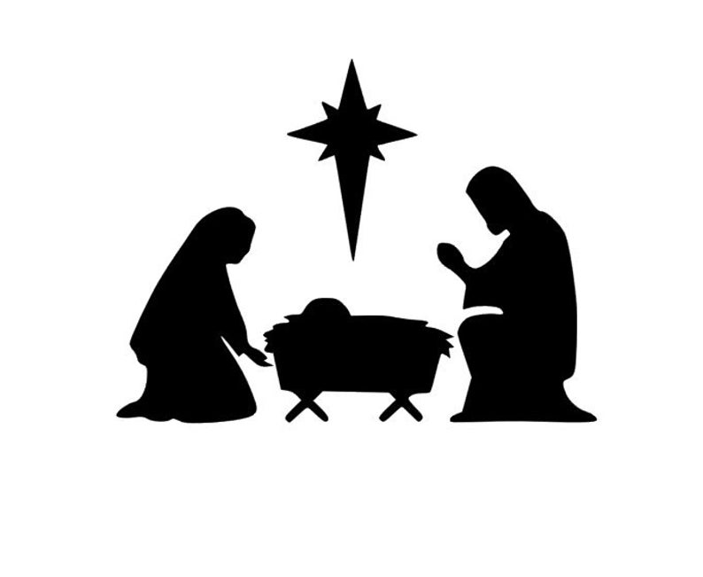 """""""A Savior, Who is Christ, the Lord is Born"""""""