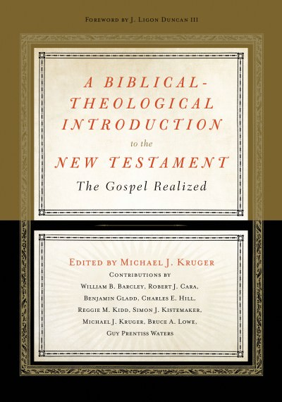 A-Biblical-Theological-Introduction-to-the-NT_Web