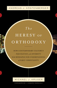 HeresyOrthodoxy-cover