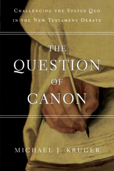 Question-of-Canon-3