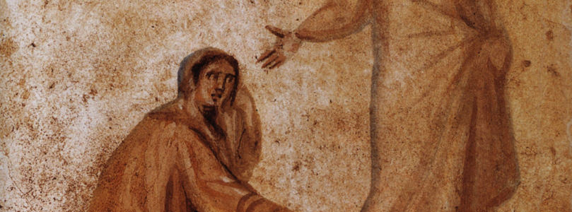 Was Early Christianity Hostile to Women? – Canon Fodder