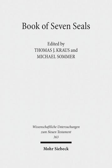 books-of-seven-seals