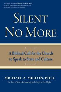 Silent_No_More_3