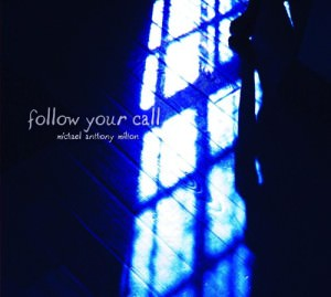 Follow-Your-Call