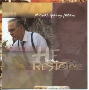 He-Shall-Restore