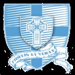 cropped-FFL-crest-logo-trans-600-square.png