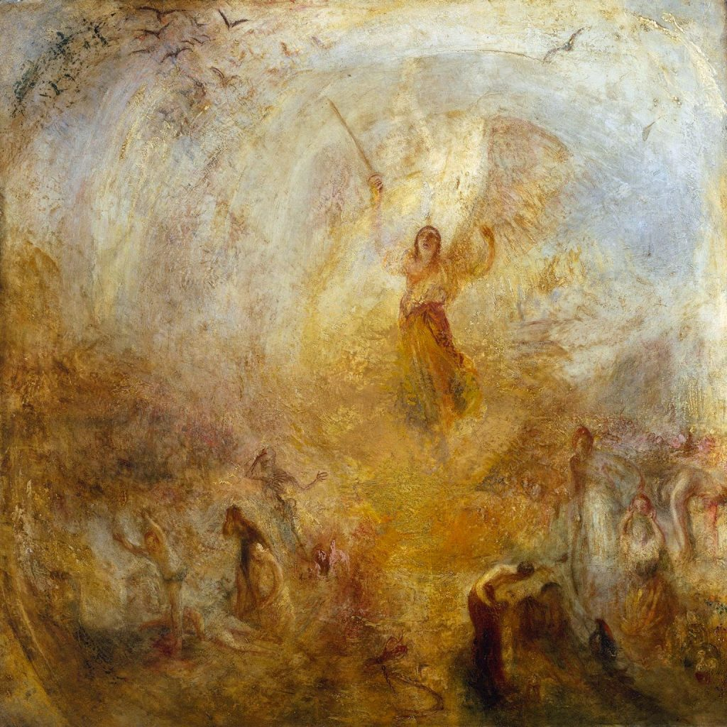 turner-angel-standing-in-the-sun-1846