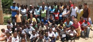 Uganda Mission Trip, OPC Short Term Mission Opportunity