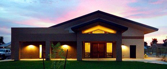 calvin-presbyterian-church