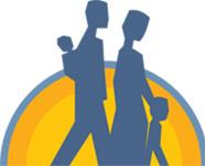 Toronto RHPNA logo picture