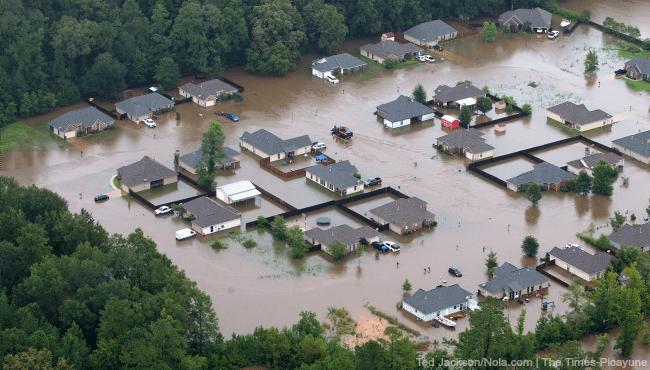 photo-1-louisiana-flooding-081316-4