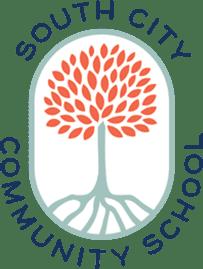 South City Community School
