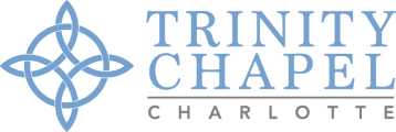 Trinity Chapel Charlotte | A Reformed Church in Weddington NC