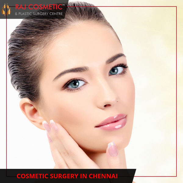 the effects of cosmetic surgery