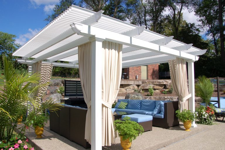 Incredible Ideas to share with your Pergolas Builders in Melbourne