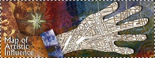 hand-map72_jill_k_berry.jpg
