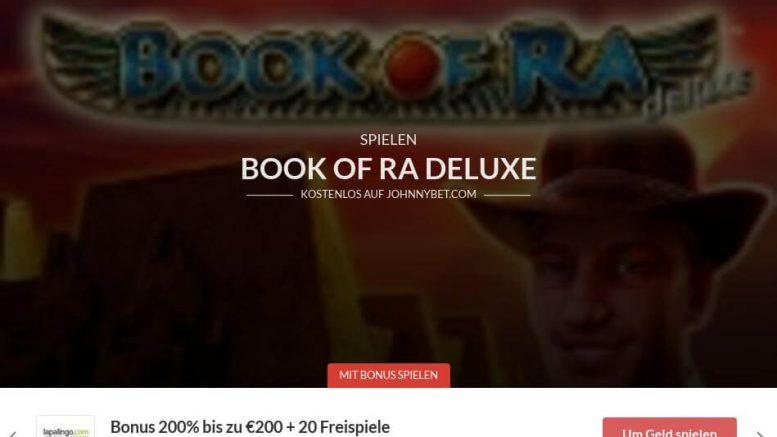 Book Of Ra Kostenlos Zum Runterladen