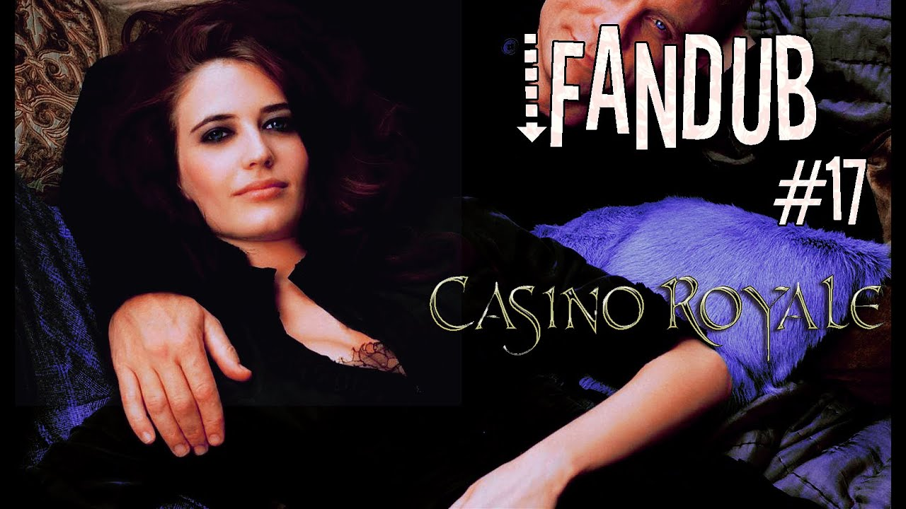 Casino Royale Free Online