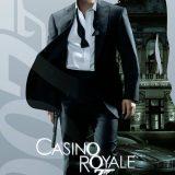 🥇🥈🥉 Casino Royale Theme Song Youtube [2019] 🤑