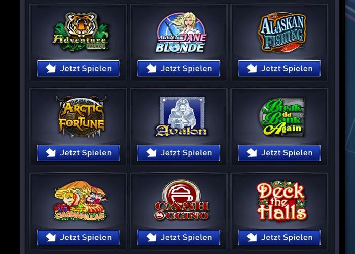 Online Casino Eröffnen Kosten