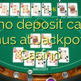 🥇🥈🥉 Usa Casino Deposit Bonus [2019] 🤑