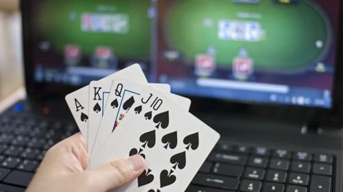 Dasar Dasar Bermain Poker Online Cara Melakukan Deposit Di Kamar Poker Online Situsagenbandarq Over Blog Com
