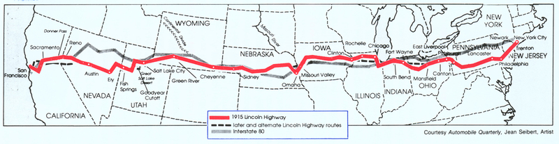 Hodge_Lincoln_Highway_map_I_80.jpg