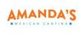 Amandas Cantina