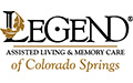 Legend Senior Living