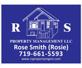 RS Property Management