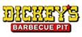 Dickeys BBQ