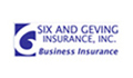 Six and Geving Insurance