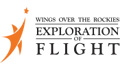 Exploration of Flight