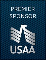 USAA - Premier Sponsor