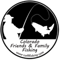 Colorado Friends and Family Fishing