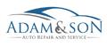 Adam & Son Auto Repair and Service