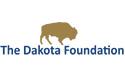 Dakota Foundation Awards
