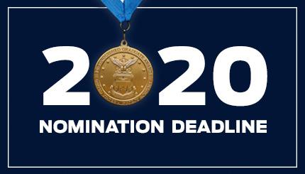 DG Nominations