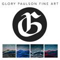 Glory Paulson Fine Art