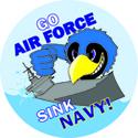 Sink Navy