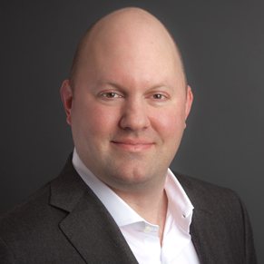 Marc Andreessen - Co-founder & Partner, Andreessen Horowitz