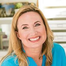 Cloud Consultancy Co-Founder Laura Redmond