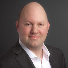 Marc Andreessen - Co-founder & Partner, Andreessen Horowitz