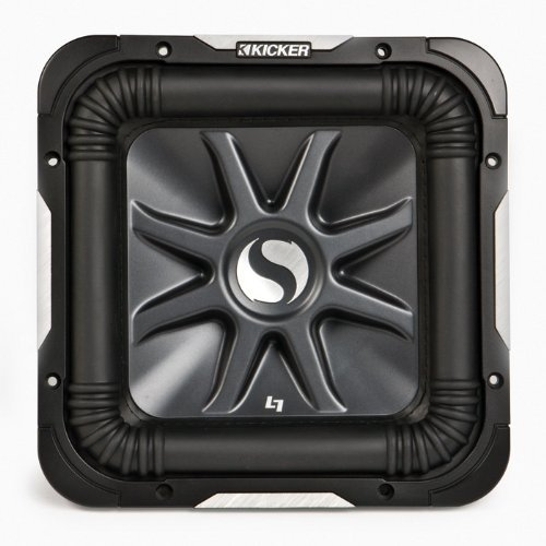 Search results kicker 11s10l74 10 1200w 4 ohm car audio subwoofer l7 sciox Image collections